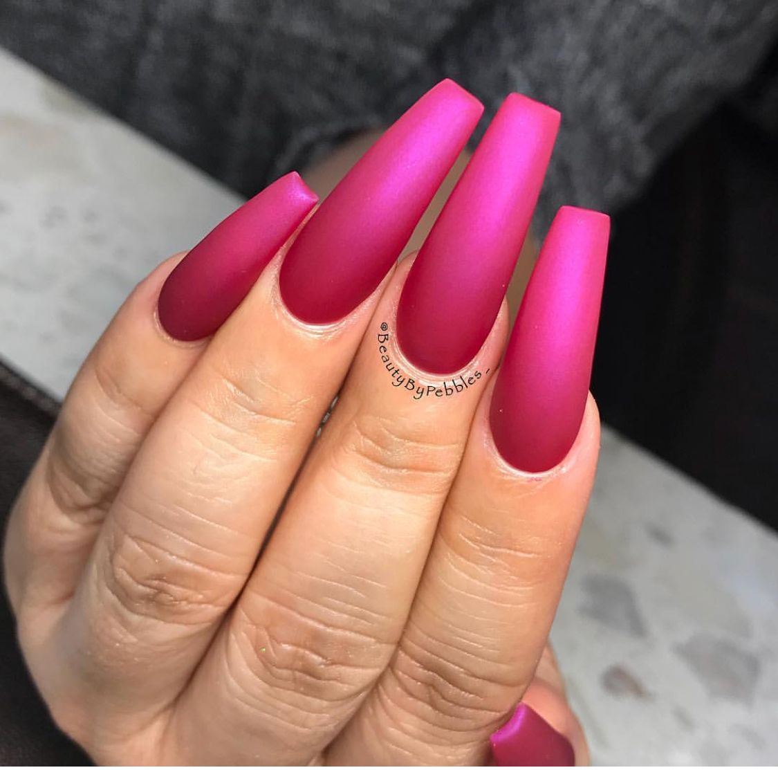 Pin by Jimmy on Extra Long Nails   Pinterest