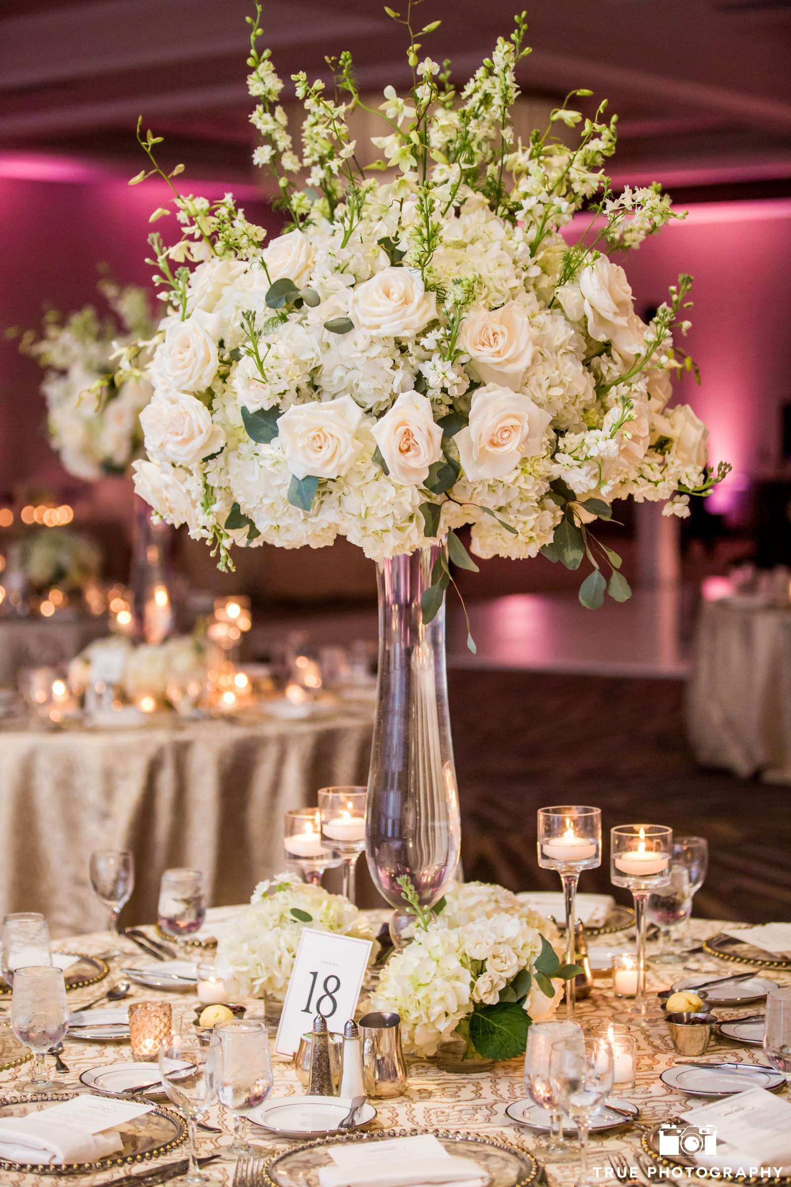Get New Years Eve Wedding Reception Decorations Pics