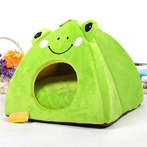 dellt four seasons general yurt kennel puppies tai dibo us dog house cat bed dog house cat litter summer supplies check out this great image this is an