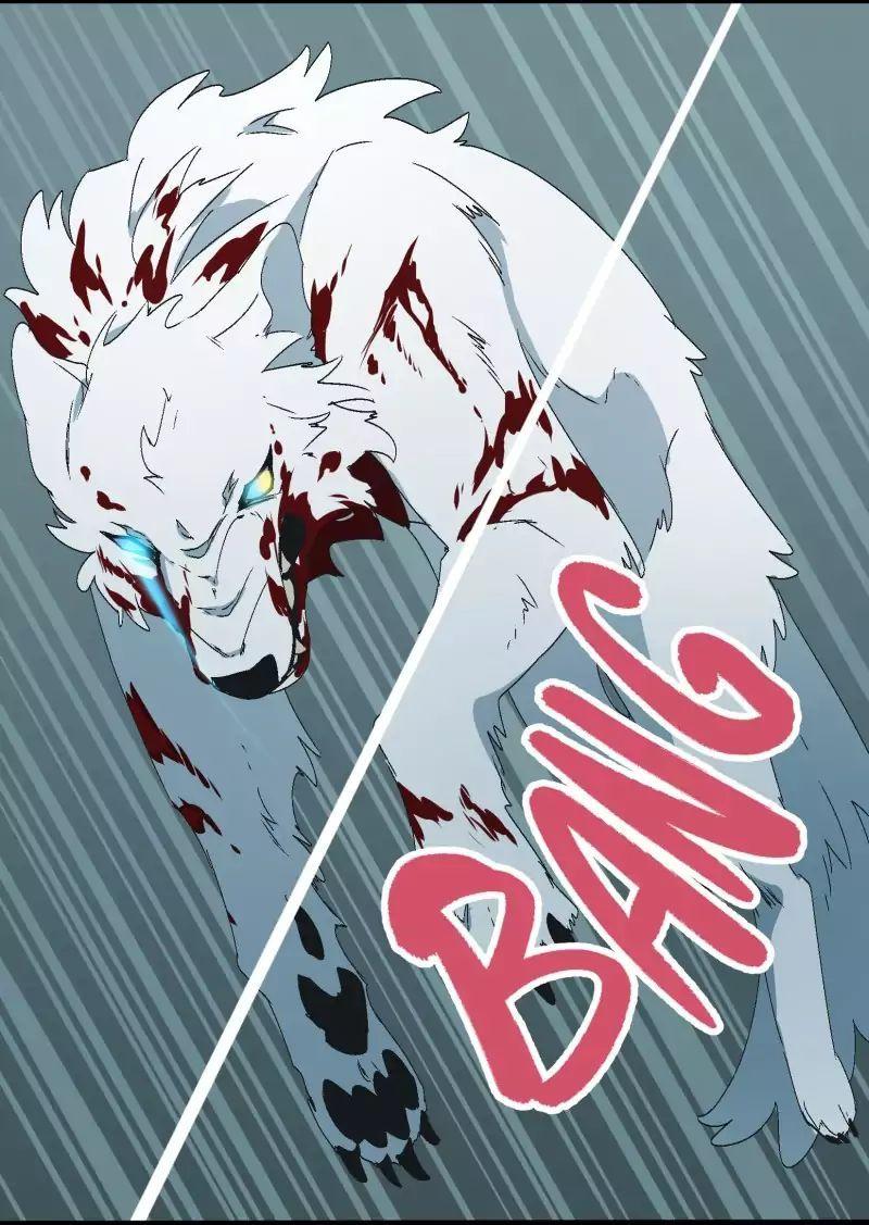 Lumine Chapter 31 Ep 28 Page 13 Manganelo Com Webtoon Comics