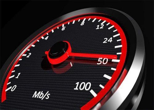 Hướng dẫn cách kiểm tra tốc độ mạng Internet bằng Speedtest