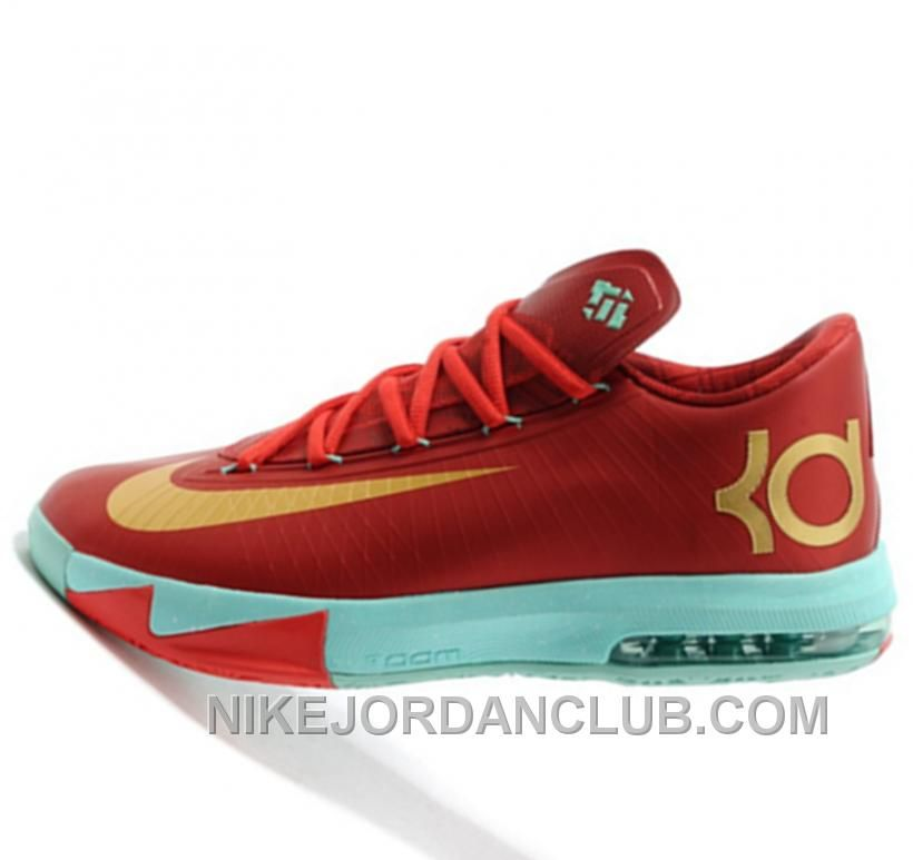 buy hot nike christmas golden kevin durant basketball shoes from reliable hot nike christmas golden kevin durant basketball shoes suppliers