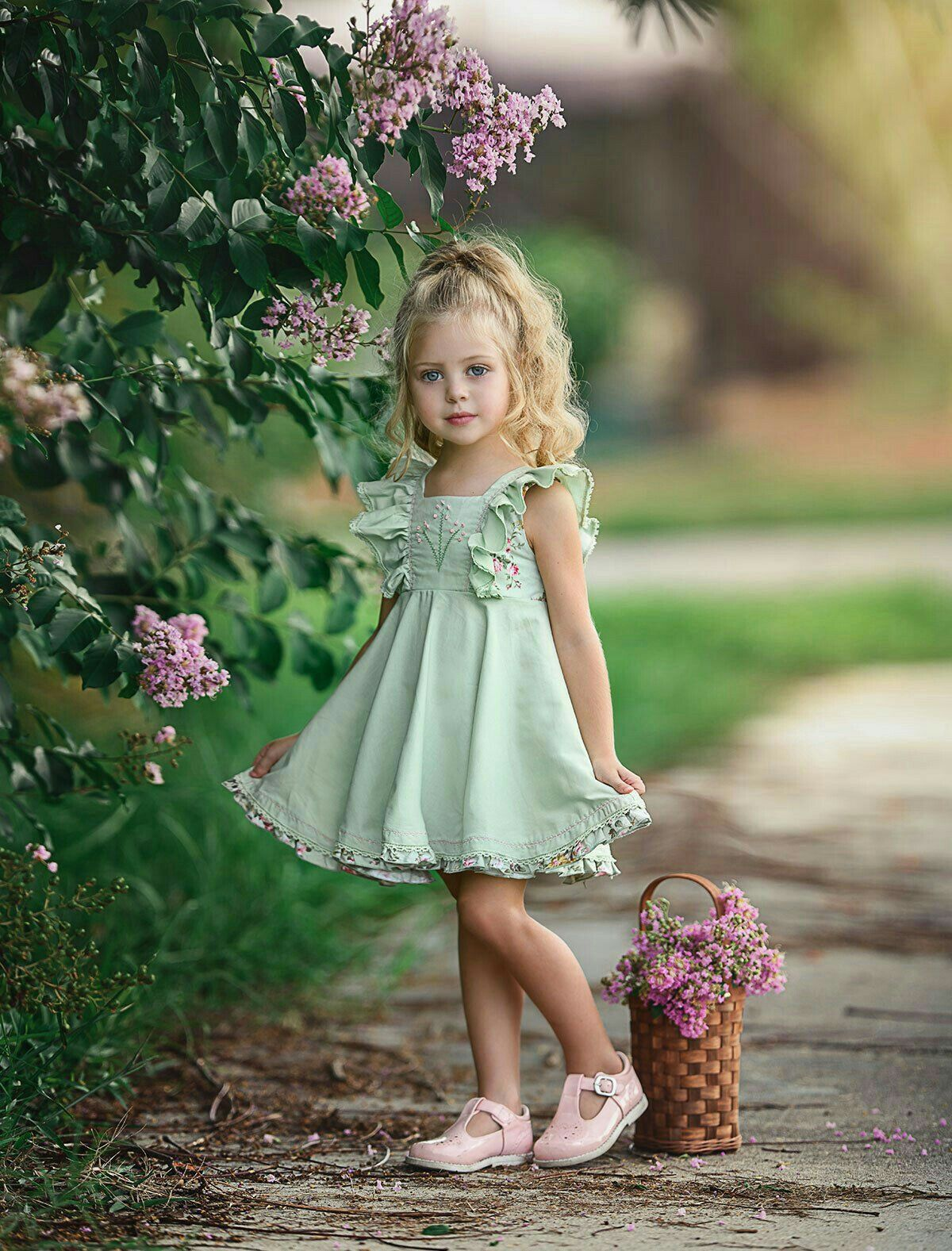 MaryLou Baby girl dresses, Kids dress, Little girl outfits