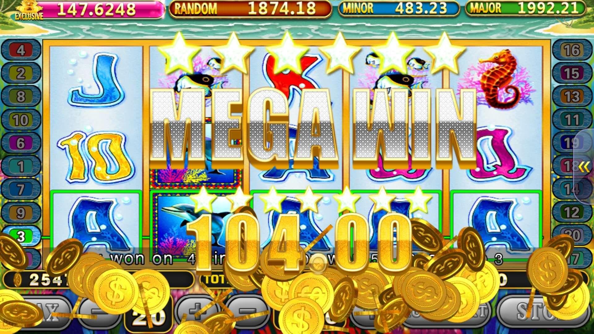 www.uwin88.co 100 trusted company slotcasino slotgame