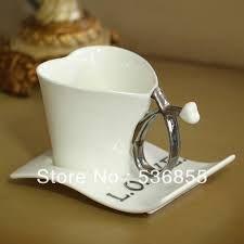 Resultado de imagen para coffee cups design