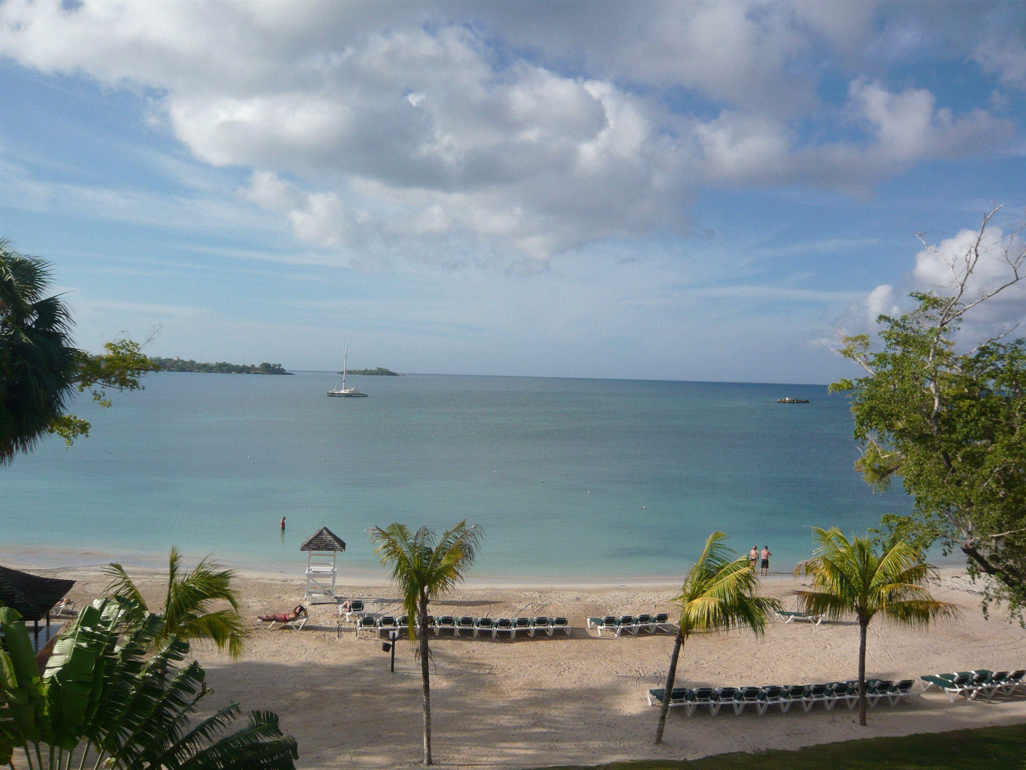 Riu Negril Jamaica Riu Negril Jamaica