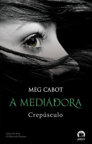Download Crepusculo A Mediadora Vol 6 Meg Cabot Epub Mobi
