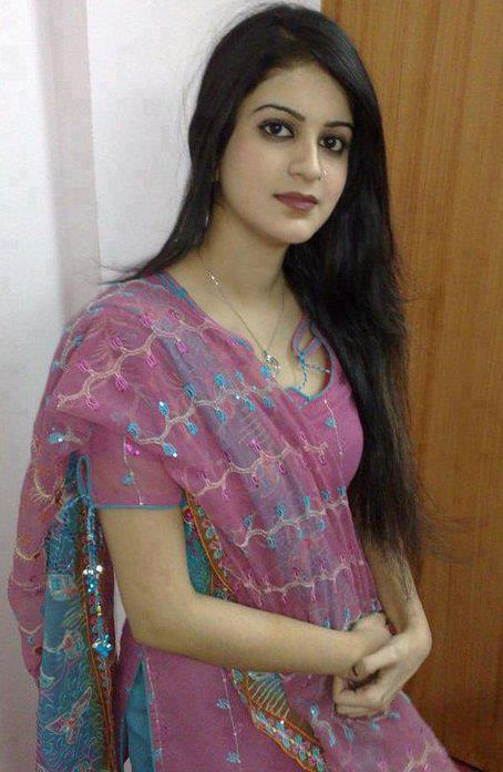 Wallpapers Cute Pakistani Girls Wallpapers, Real -5287