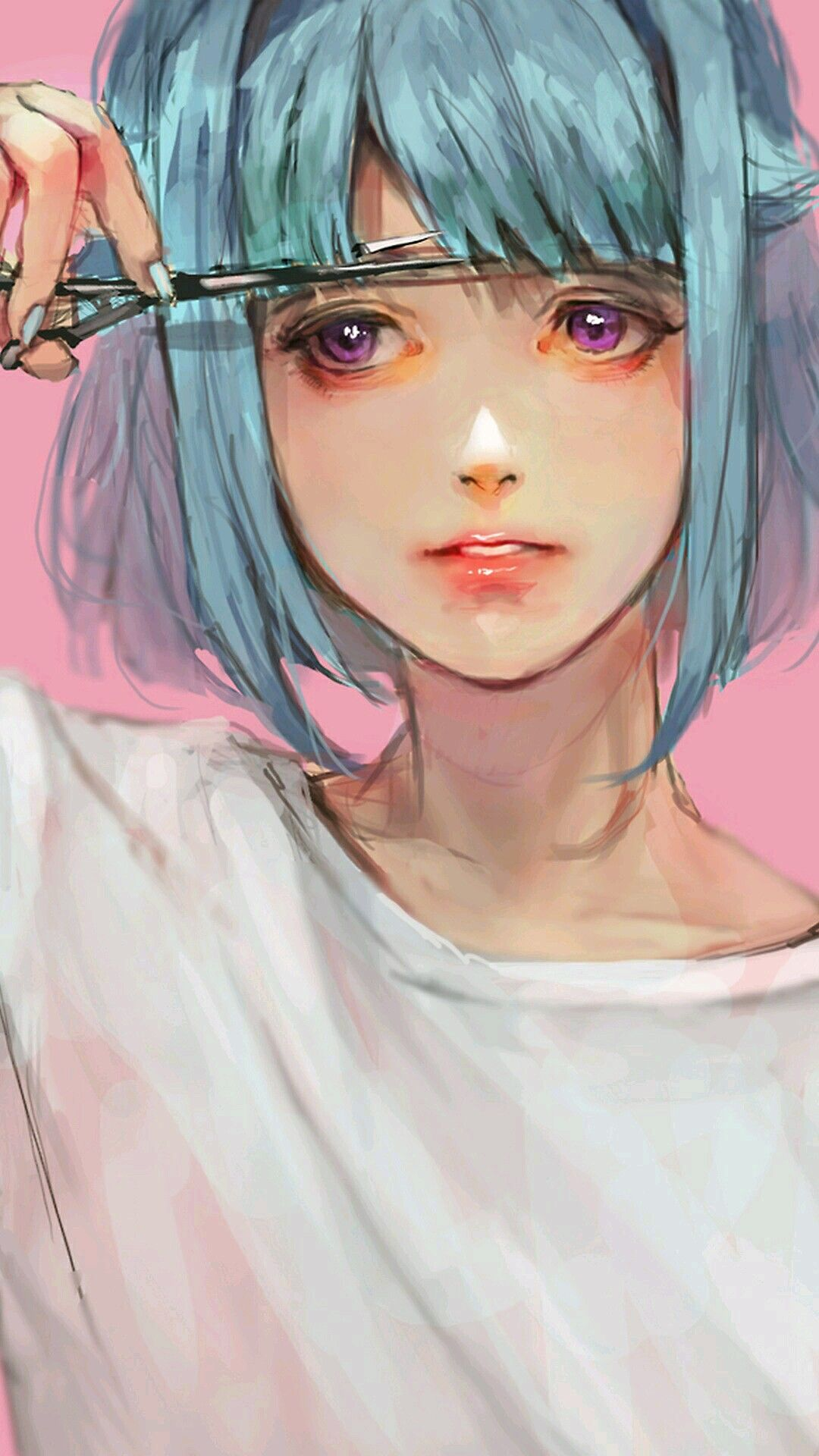 Pin by Emma on anime art Pinterest