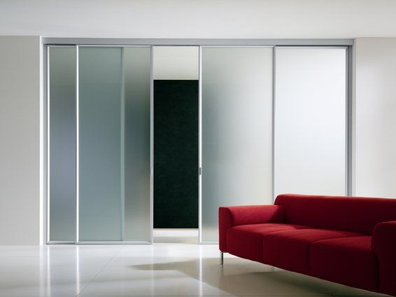 Find All Important Information About Polycarbonate Panels For Sliding Doorsu2026they  Are Durable And Can · Interior Sliding Glass ...