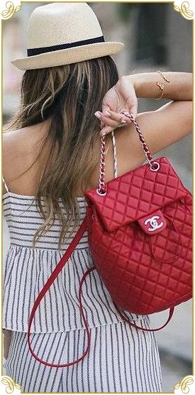 5ad1b35c4a1d Best Chanel handbag or Chanel handbags macys then Look at the web click the  link for further alternatives . #handbagfashions