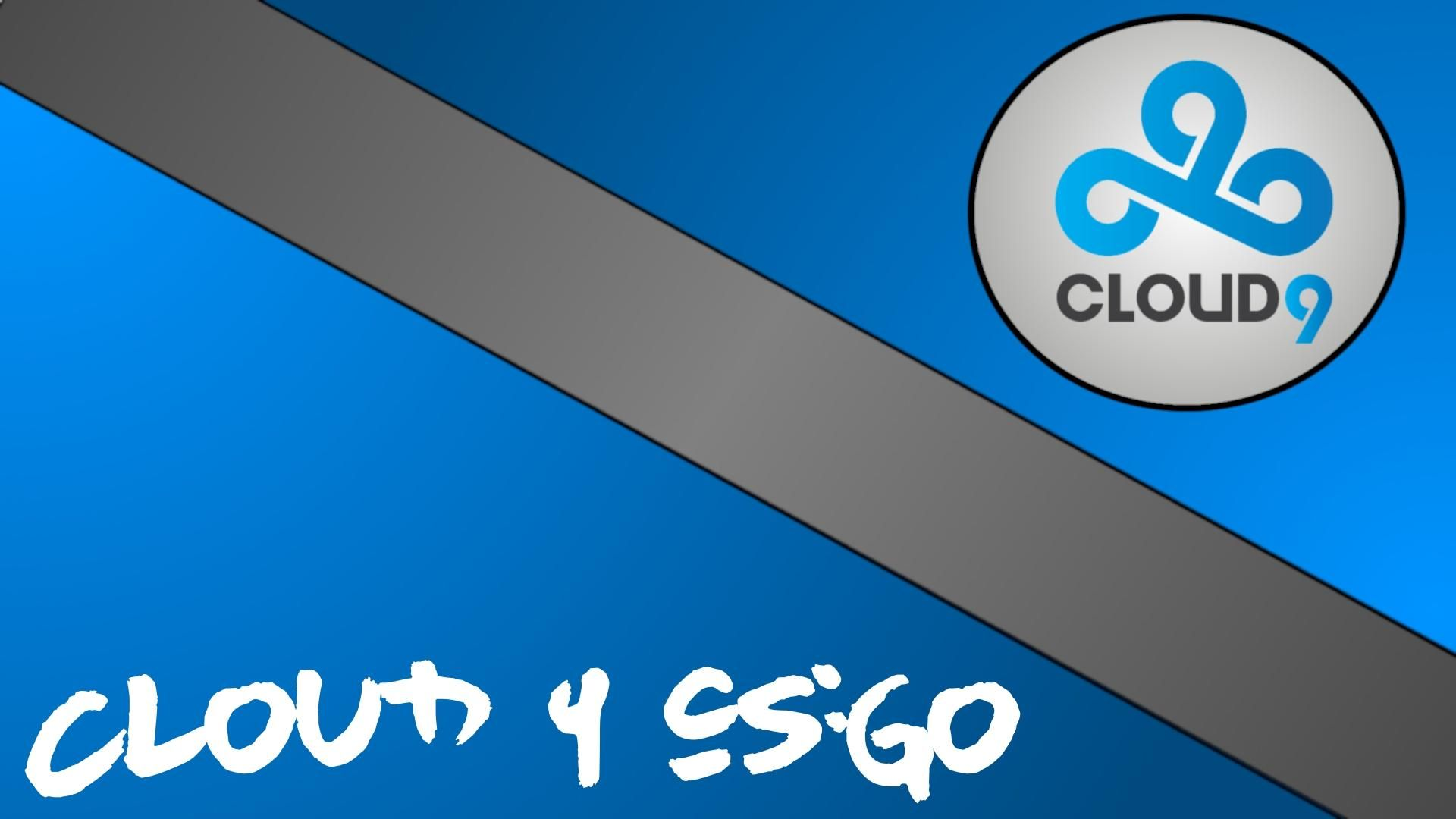 First Attempt To Make My Own Wallpaper Cloud 9 Theme Cloud 9 Wallpaper Clouds