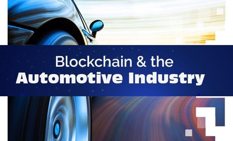 Enterprise Blockchain Consulting Solutions Services