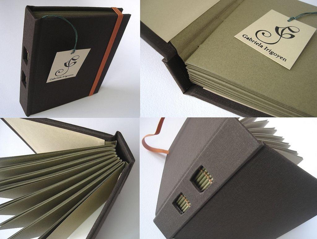 Livro com janela/ Book with windows | Flickr - Photo Sharing!