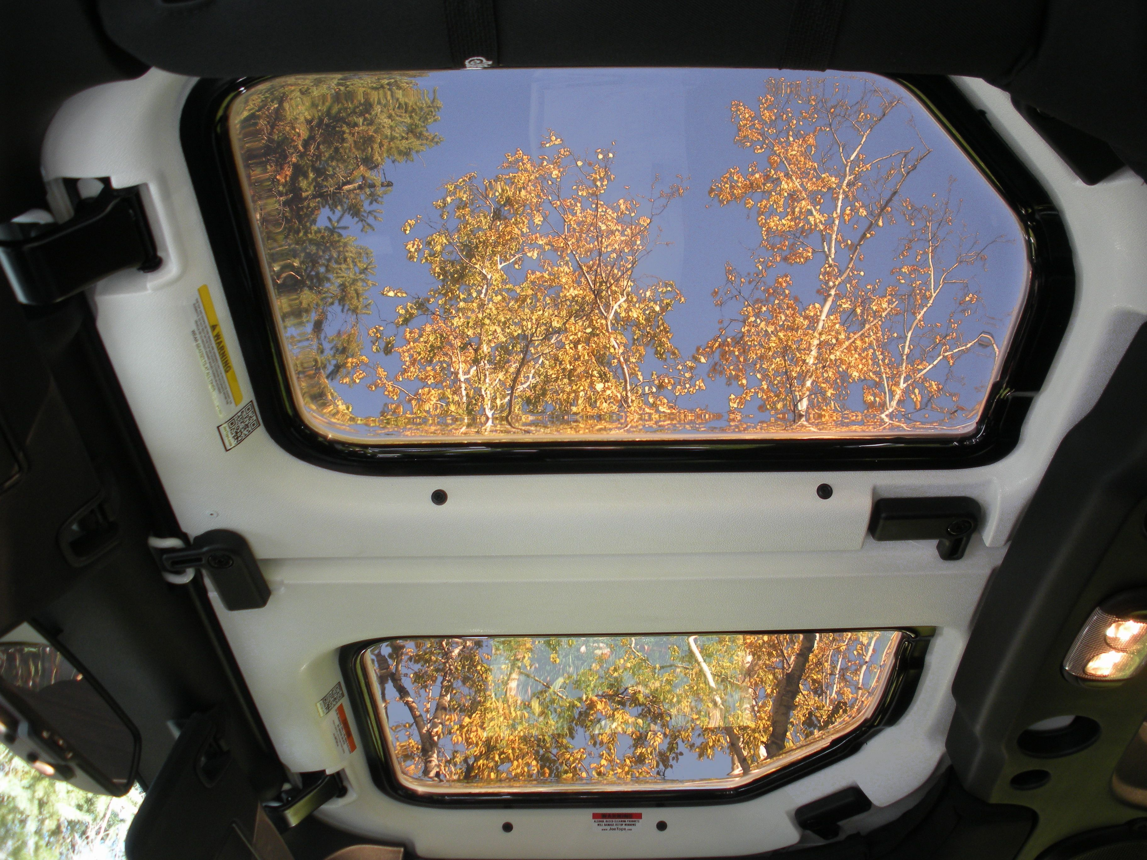 Our Pictures Jeetops Jeep Wrangler Jeep Accessories Jeep Cars