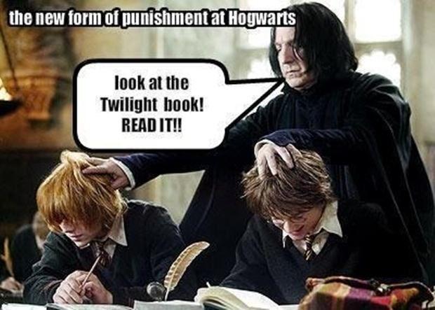 hhehehehahahah   Harry potter lustig, Harry-potter-witze ...
