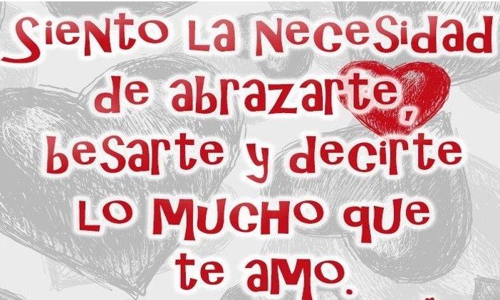 Imagenes De Amor Para Descargar Gratis Te Amo Mi Amor Amor