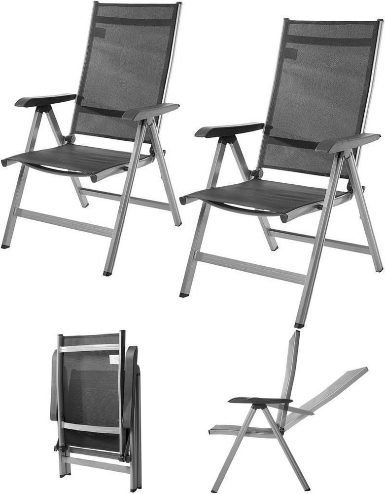 Super High Back Garden Chair Set Pair Recliner Folding Adjustable Gmtry Best Dining Table And Chair Ideas Images Gmtryco