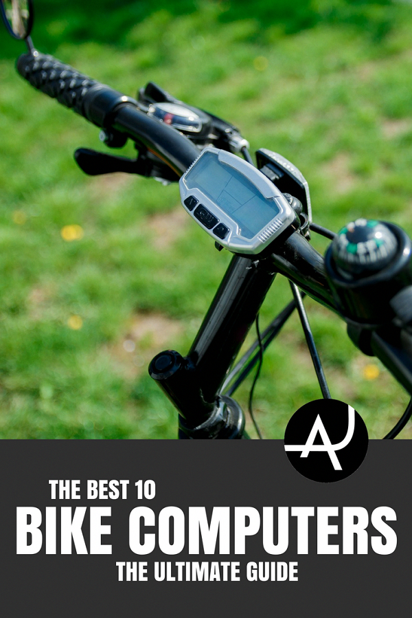 Best Bike Computers Of 2020 With Images Mountain Biking Gear