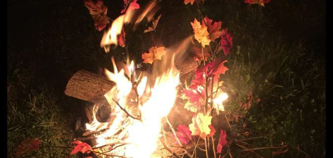 Mabon (Autumnal Equinox) 2017 #maboncelebration Mabon (Autumnal Equinox) 2017 – Vegan Kitchen Magick #autumnalequinox