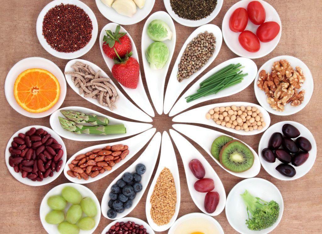 alimente pentru cresterea imunitatii
