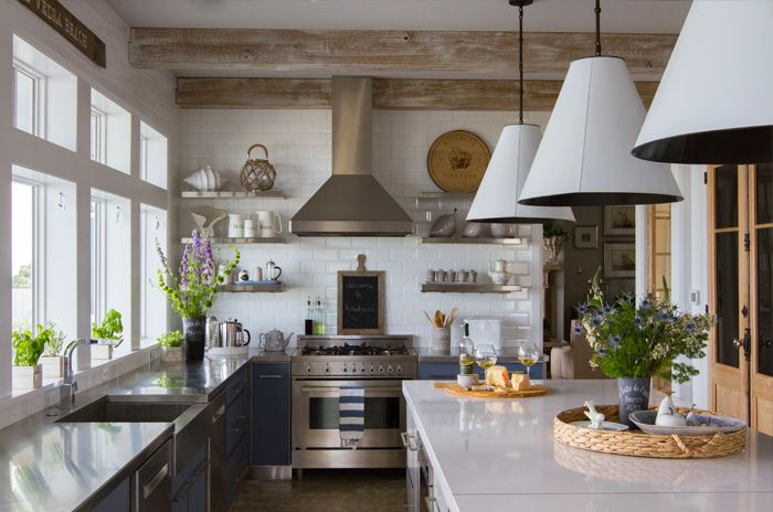 Photos Of Florida Homes Kitchens Baths And Remodels Mountain Custom Interior Design Florida Remodelling