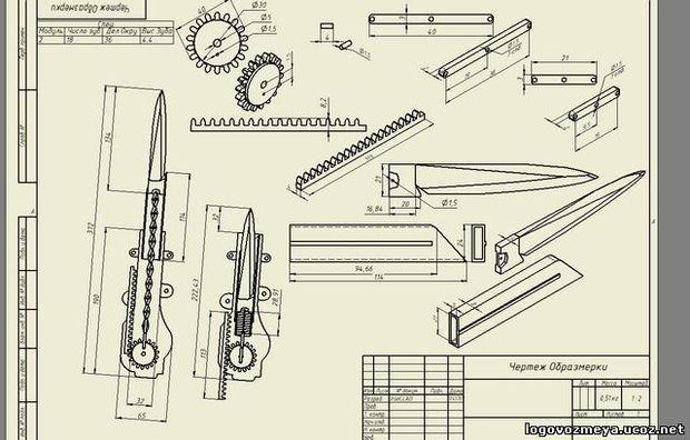 schematics for hidden blade this small diagram stolen data schema u2022 rh inboxme co