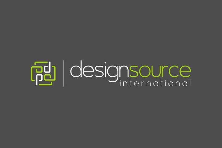 Design Source International Is An International Exporter Of