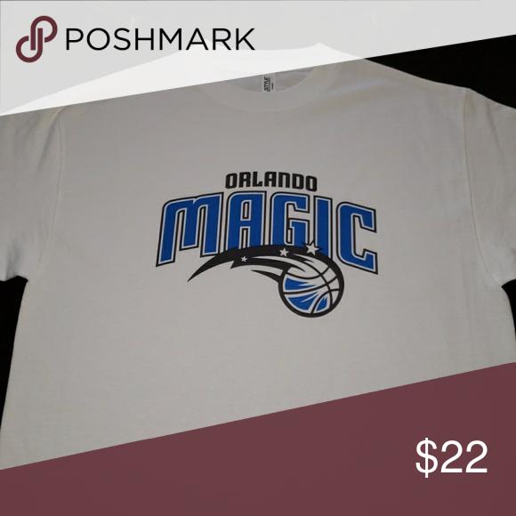 Magic Concept Logos Deportivos Disenos De Unas Orlando Magic
