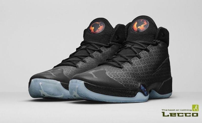 sneakers for cheap 4df45 2626a Black · Обувь Мужские кроссовки Air Jordan XXX ...