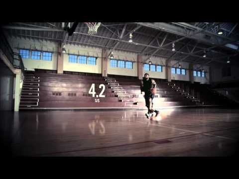 Nike Unveils Nike For Basketball And Workout Training Nike Basketball Nike Inspiration Basketball