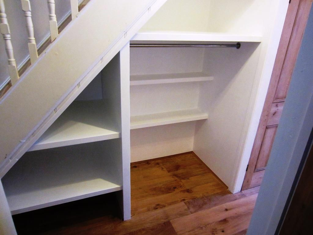 Clever basement storage ideas u optimizing interiors ideas