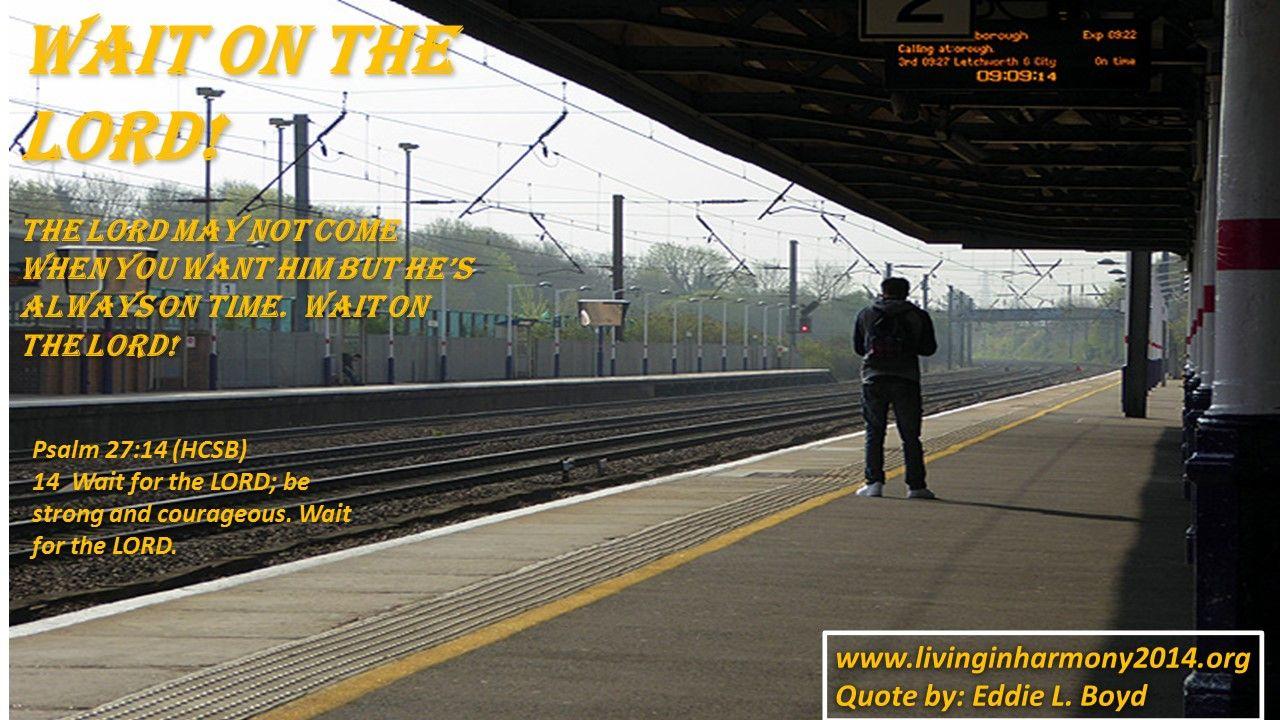 www.livinginharmony2014.org