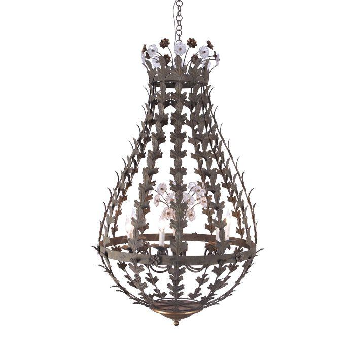 La 5030 Modern Ceiling Light Lantern Lights Chandelier Design