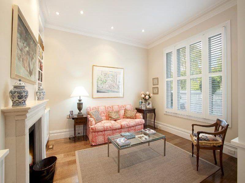 Delightful Dulux Living Room Ideas Part - 14: Room Ideas