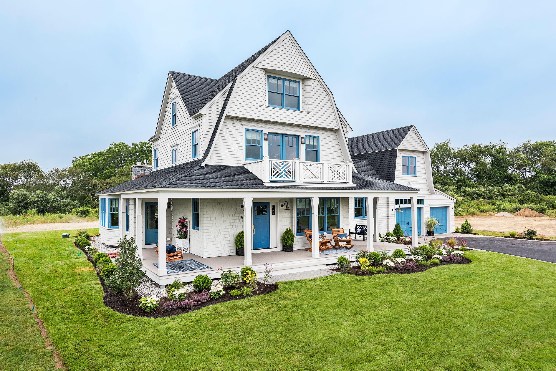 Idea House 2017 Curb Appeal Pinterest House Home And Beach House