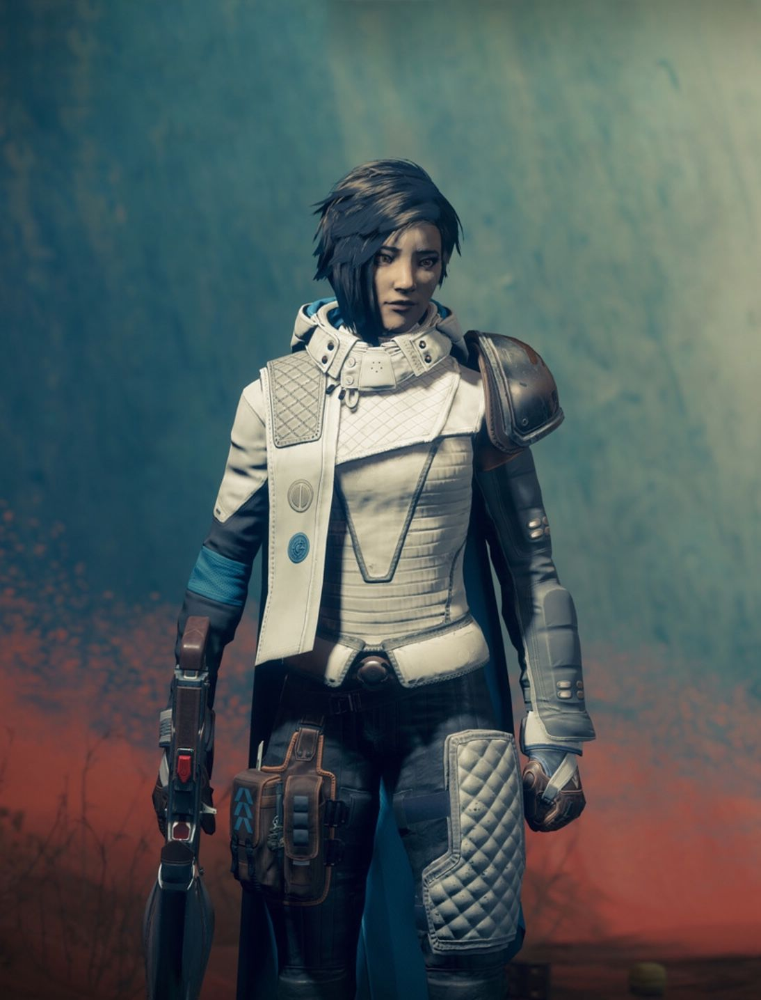 Pin By Elizabeth Cipriano On Destiny Destiny Game Destiny Destiny Comic It may be simplest to say that among the older guardians who once defended the city following the collapse, ana bray. pin by elizabeth cipriano on destiny