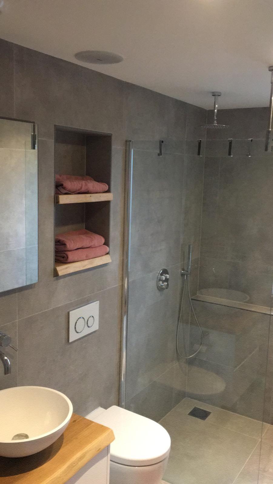 Vloertegel 80x80 Cm Ariel Gris Nr 12 Vloertegels Grijze Vloertegels Badkamer Vloertegels