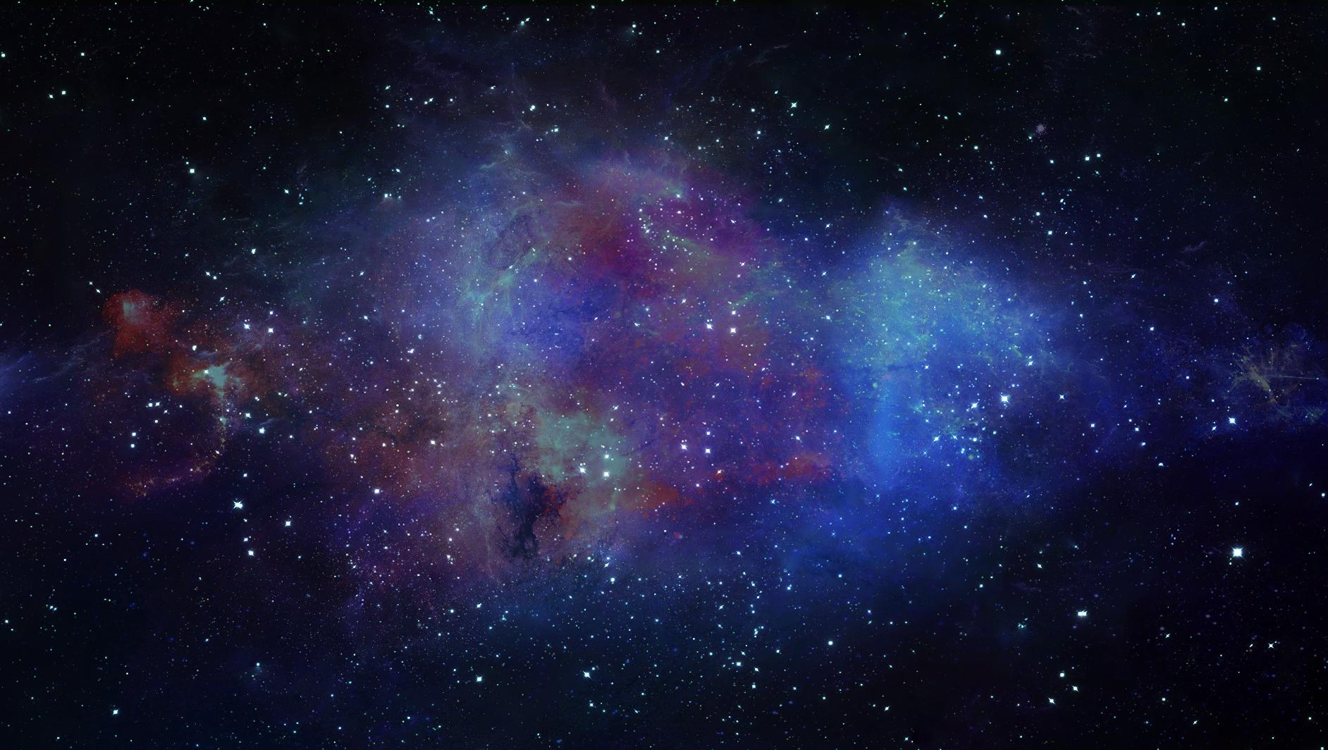 galaxy png Kordurorddiner