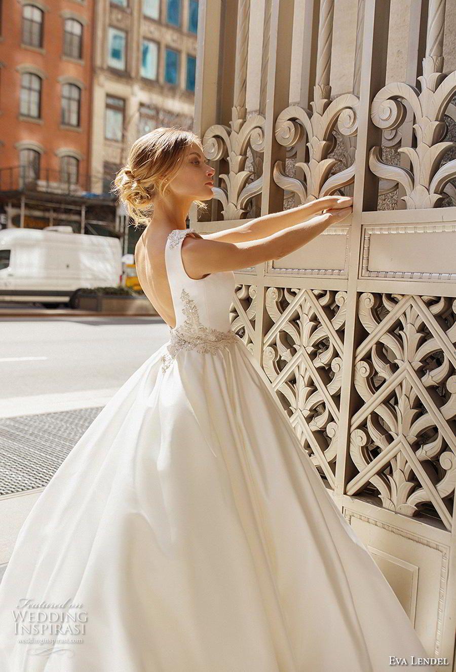 Eva lendel wedding dresses u ucsunriseud bridal collection Đám