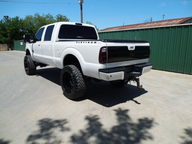 2014 ford f 250 super duty platinum gainesville tx powerstrokes and other folks pinterest. Black Bedroom Furniture Sets. Home Design Ideas