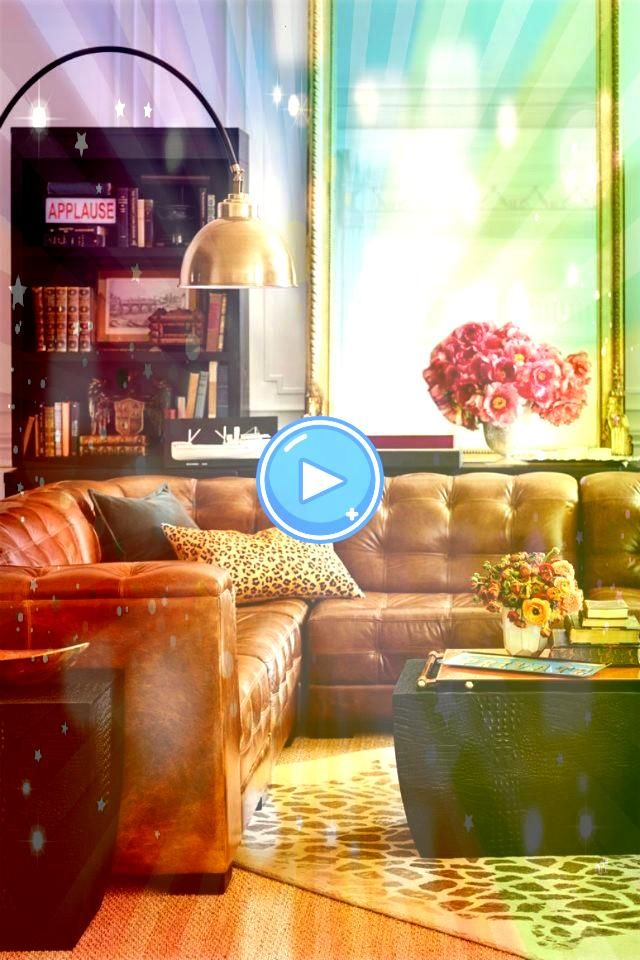 Room Inspiration Tan Leather Sofa  Living Room Set Modern Sofas Brown  Living Room Inspiration Tan Leather Sofa  Living Room Set Modern Sofas Brown Living Room Inspiratio...