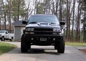 Resultado De Imagem Para 2000 Chevy Blazer Interior Chevrolet