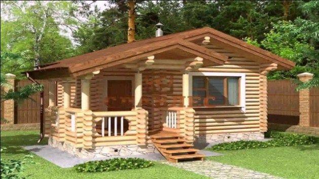 Simple Wooden House Designs Philippines Valoblogi Com