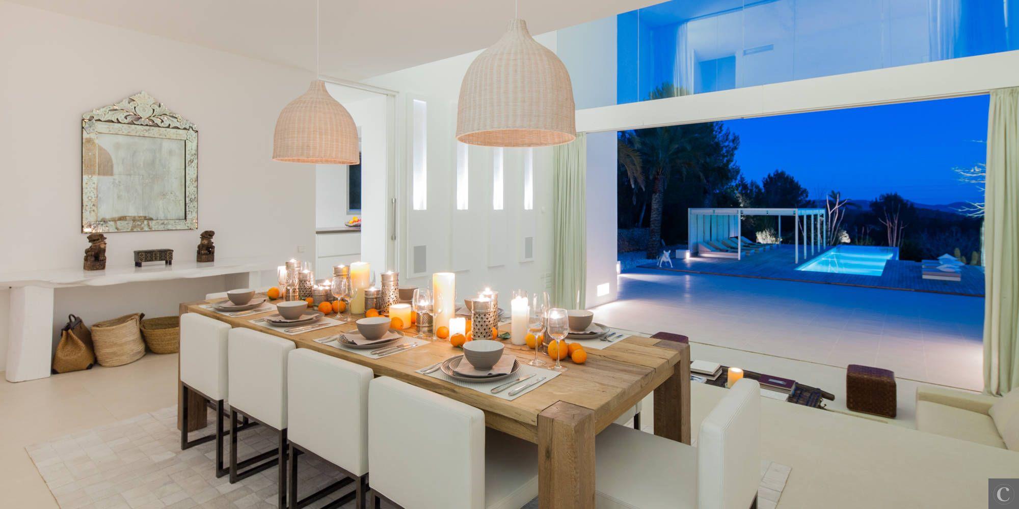 Location de demeure  Ibiza Espagne