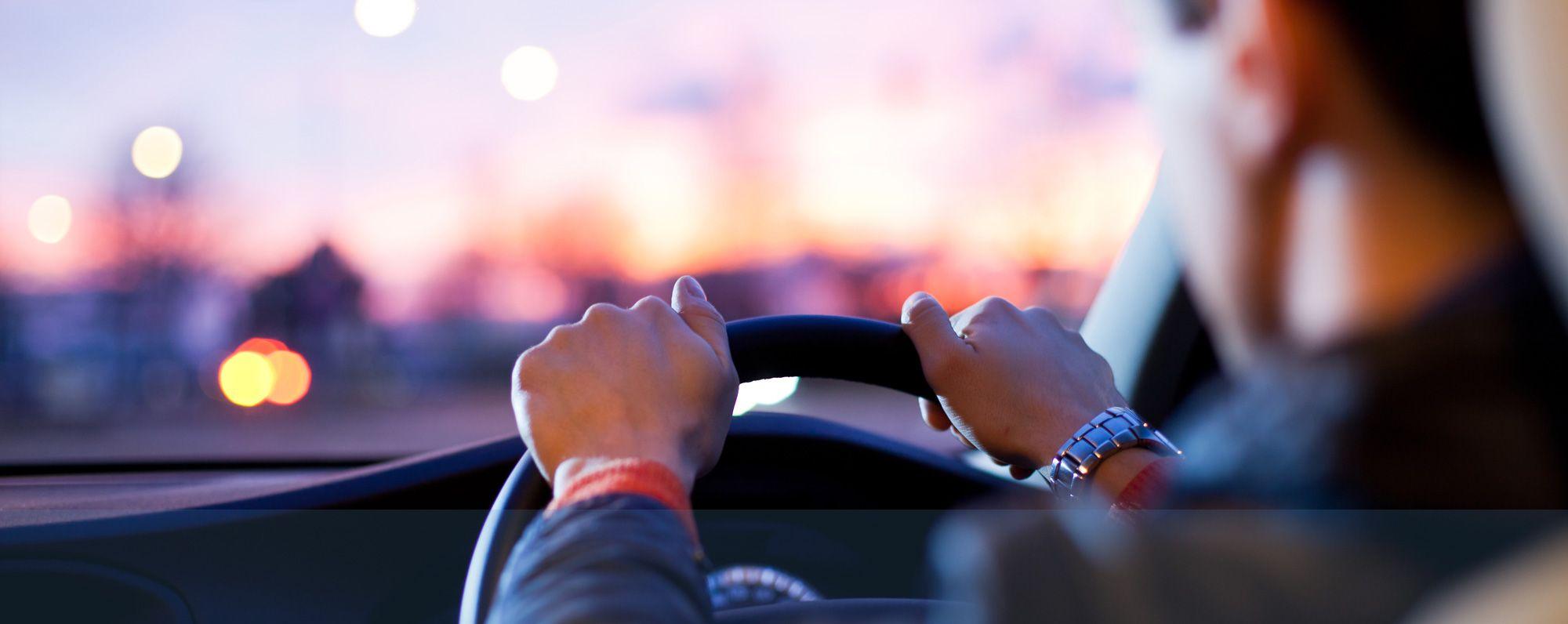Driving Image URL http//corbycarcare.co.uk/cs/Satellite