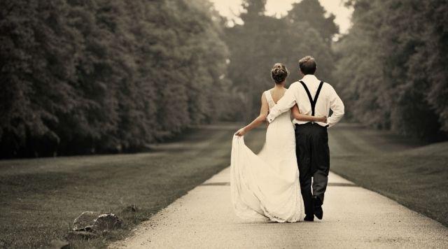 Hochzeitsfotoideen Fur Braut Und Brautigam Hochzeitsfoto Posen