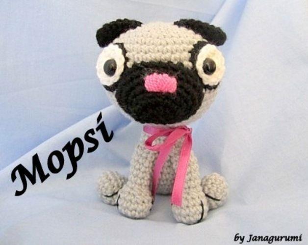 Mops Mopsi\