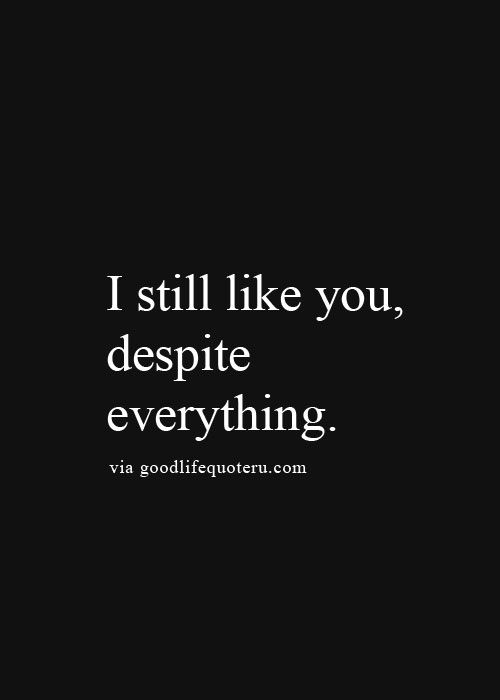 Good Short Quotes Good Life Quote Ru For More Quotes Life Quotes Love Quotes Free .