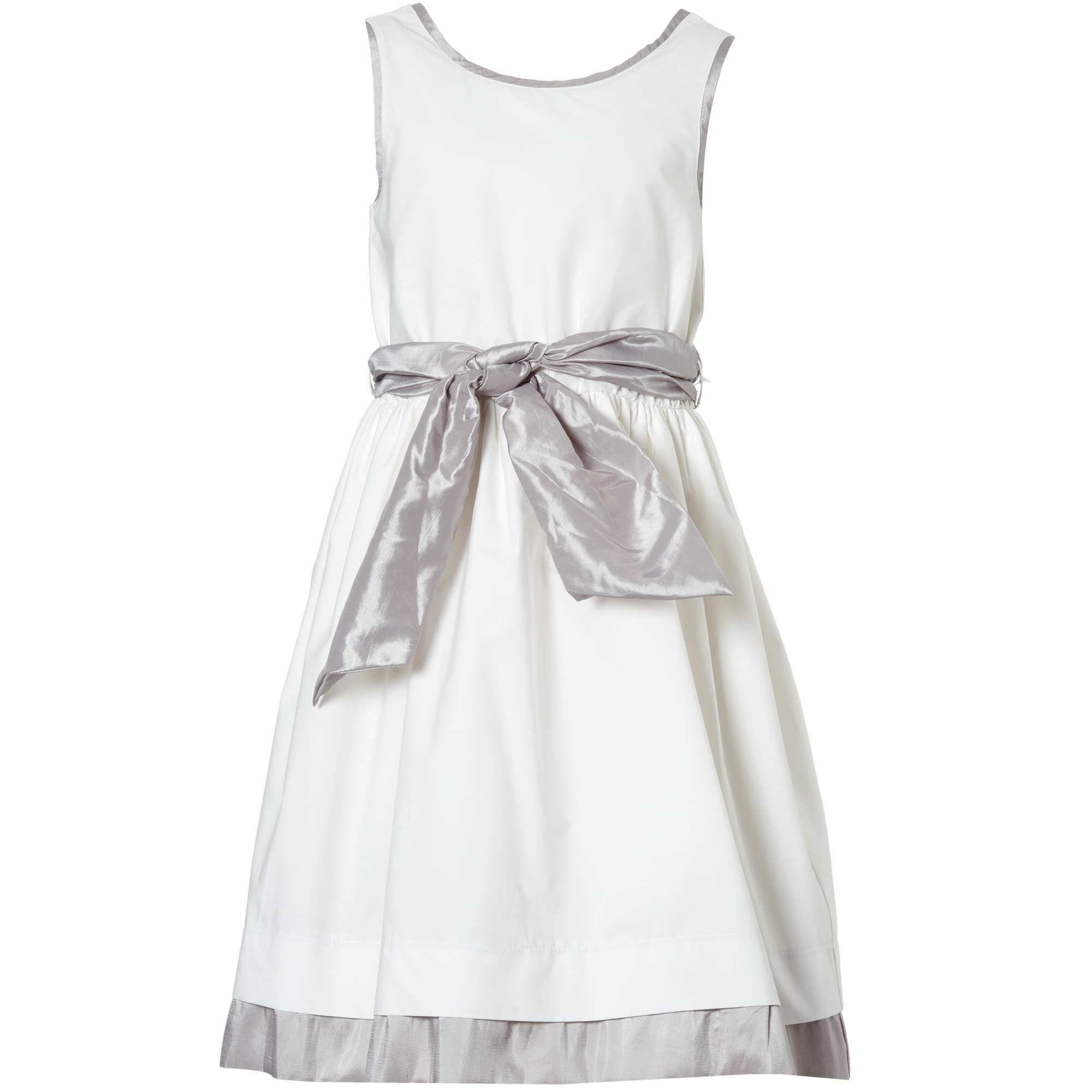 robe de c r monie jupe bouffante fille kiabi 20 00 florence pinterest florence